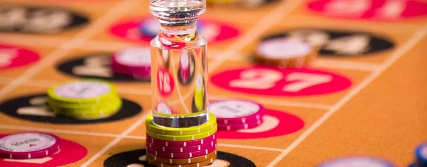 La roulette et le keno, comment gagner à ces jeux ?