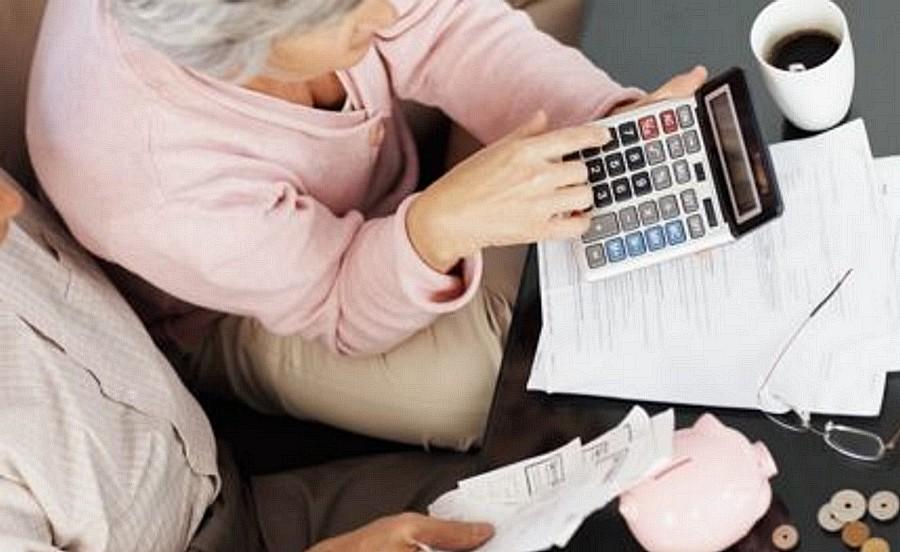 Quel placement pour préparer sa retraite ?