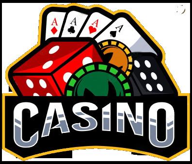 Le guide des casinos
